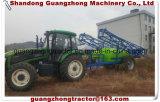 3000L大きいタンクスプレーヤーの殺虫剤の農場のスプレーヤーへの2000L
