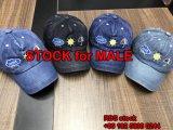 Precio reducido Stock de los niños sombrero de vaquero