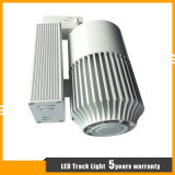 lampe de piste de l'ÉPI DEL du CREE 40W pour l'éclairage de système/hôtel/mail