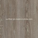 Deep Embossed WPC Click Vinyl Flooring Planks/Flooring Tiles for Indoor Use