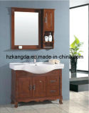 단단한 나무 목욕탕 내각 단단한 나무 목욕탕 허영 (KD-445)