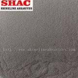Brown-Aluminiumoxyd Fepa, JIS Standard