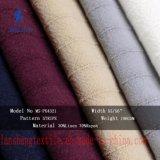 tessuto di 70%Rayon 30%Linen per la tenda del vestito dal rivestimento