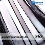 Супер тонкая сетка 2040 Spandex Nlyon для ткани нижнего белья