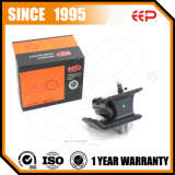 Because Engine Mounting mm-H66 for Mitsubishi Pajero H76 H77 Mr319769