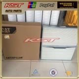 Triebwerklufteinlass-Filter A5541 Af25292 P533882 Af25262 88290006-013