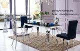Heiße Wohnzimmer-Möbel Sj802+ Cy018+Cy016 des Verkaufs-2016