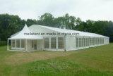De goedkope Tent van de Gebeurtenissen van de Luifel van de Tentoonstelling voor Beste Prijs in Nigeria