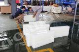Блок льда новой конструкции Китая дешевый засаживает верхнее изготовление для Африки