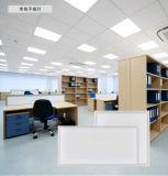 Praça de LED de luz do painel de LED de luz do painel 300*300