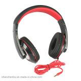 Écouteurs promotionnels Écouteurs à la mode Nouveaux produits 2016