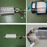 24V 36V 48V 60V 72V Electric Bicycle / Scooter Brushless DC Motor Controller