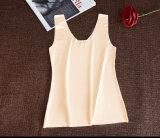 La camisole de dames de sous-vêtements des femmes en gros de gilet