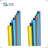 Heißer Verkauf 40mm 50mm HDPE Silikon-Kern-Rohr-Preis pro Fuß