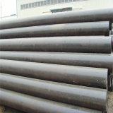 Faible Carbone Temperture Stee Q345b tuyau sans soudure en acier