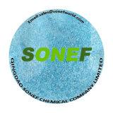 Fertilizzante solubile in acqua del fertilizzante NPK 19-19-19 di 100%