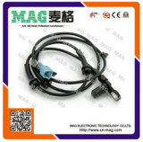 Mag3317 47901-9Y000 Sensor de ABS para a Nissan Teana J31