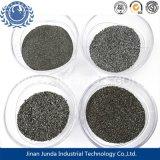 Norma ISO9001/Granalhagem/moagem abrasivos/ Lixa de aço G50 para a vida de fadiga Imoroving