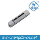 Yh9372 China Supply de Quality Electrical Box Cabinet Door Hinge