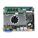 Материнская плата сердечника I7 -4500u Haswell Intel материнской платы высокой эффективности