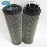 Kraftwerk-Abwechslungs-Hydraulikpumpe-Filtereinsatz (1300R025WHC/V)