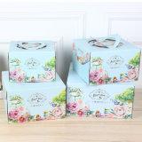 도매 식품 포장 상자 케이크 종이상자 CB1101