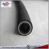 Spirale à quatre fils 4SP-32mm 1 1/4'' Flexible couvercle en caoutchouc résistant à l'huile du flexible hydraulique