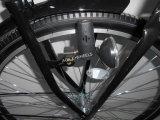 2016 28inch를 가진 최신 판매 도시 자전거, 강철 포크 (AOKCB001)