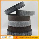 中国の製造業者のための卸し売りカスタムマットレステープ