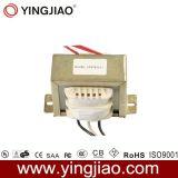 40W do transformador de voltagem de alimentação