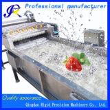 과일 통조림 세탁기술자 세탁기 (Rd QP4000 800)
