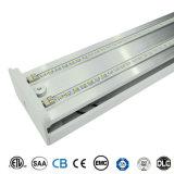 Envolver el accesorio, de techo LED Luminaria LED, lámparas de techo Cocina TUV-Ce TUV-CB SAA