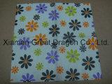 Customed Impreso en color Servilletas (N-001)