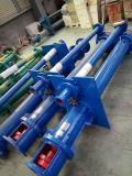 Máquinas de fabricação de blocos de luz com boa venda