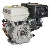 安い発電機小さい携帯用ガソリン発電機エンジン