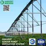 Systeem van de Irrigatie van de Spil van het Centrum van Landbouwmachines het Automatische