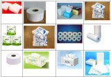 Производство оберточной бумаги производственной линии, ресторан у поставщика бумаги Jumbo Frames роликовая машина