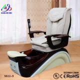 미장원 장비 Pipeless Pedicure 온천장 의자 발 온천장 의자