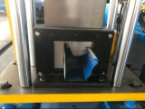 machine à profiler Proifle Gouttière de métal