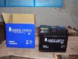 Ai-DIN55 droog de Geladen Batterij van de Auto