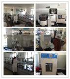 Gelatine pharmaceutique de haute qualité pour les comprimés