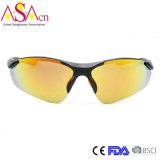مصمّم نمط رجال رياضة يستقطب [تر90] نظّارات شمس (14352)