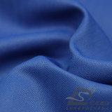 75D 230t Water & Wind-Resistant Sportswear Outdoor Down Jacket Zig-Zag tejido Jacquard 100% poliéster tela Pongee (E025FD)
