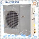Холодильные установки рефрижерации Размером Customized