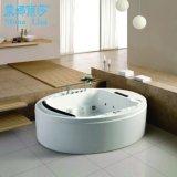 Le luxe Jacuzzi intérieur mini--2047 baignoire (M)