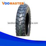 León de la tierra de alimentación directamente de fábrica del neumático delantero motocicleta