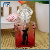 Fles van het Parfum van het Glas van de Nevel Lbd van de verstuiver de Navulbare Goedkope Lege