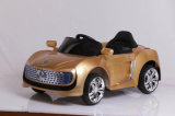 Rit van het Stuk speelgoed van BMW van kinderen de Elektrische op Auto's 968