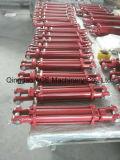 標準タイ棒の水圧シリンダ油圧RAM
