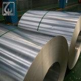 0,4*1250 мм DX51d ноль Spangle катушки оцинкованной стали